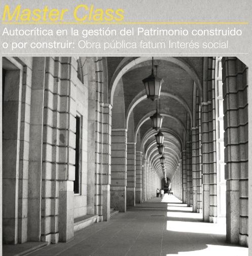887_04-10_Master-Class-1.jpg