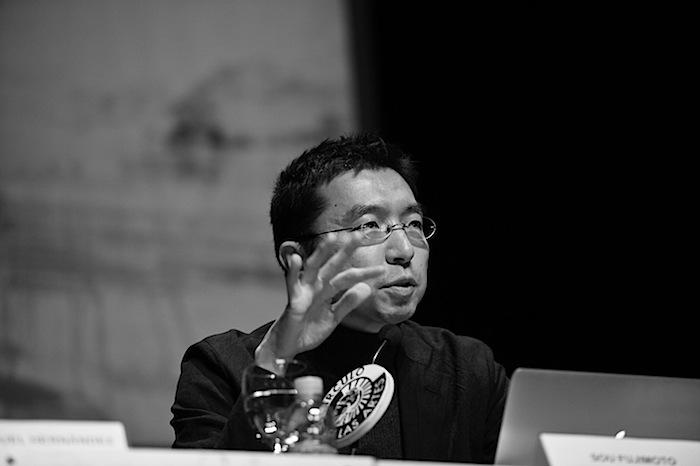 ARCHITEC conferencia Jou Fujimoto 094.jpg