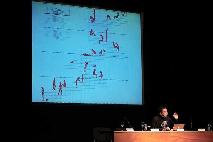 ARCHITEC conferencia Jou Fujimoto 106.jpg
