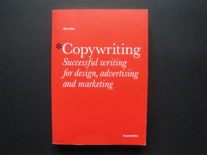 Copywriting_1