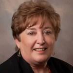 Patsy Easler