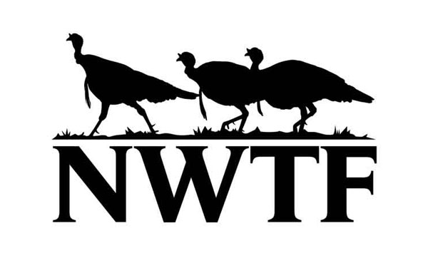 NWTF to Build Hunting Heritage Center