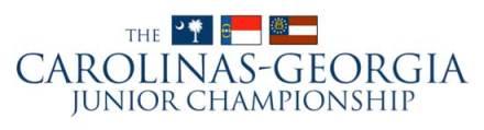 carolinas-ga-junior-championship