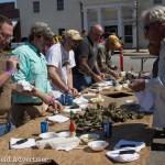 Edgefield-Oyster-Roast-2013-9