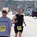 Shamrock-Run-2013-17