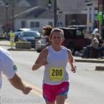 Shamrock-Run-2013-26