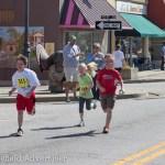 Shamrock-Run-2013-39