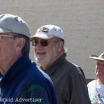 Shamrock-Run-2013-44