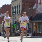 Shamrock-Run-2013-48