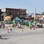 Shamrock-Run-2013-55