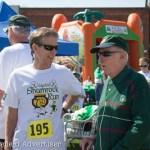 Shamrock-Run-2013-58