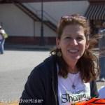 Shamrock-Run-2013-60