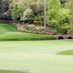 Masters-2013-Friday-13