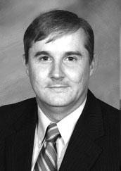 Paul Timmerman
