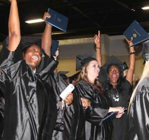 PTC-Graduation-8-13