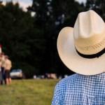Sandy Oaks Pro Rodeo-30
