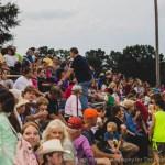 Sandy Oaks Pro Rodeo-32