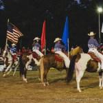 Sandy Oaks Pro Rodeo-38