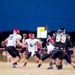Wardlaw vs Andrew Jackson-15