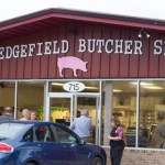 Butcher Shop Grand Opening-1-18