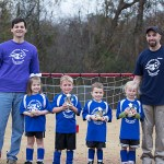 Edgefielf Soccer Tournament-129