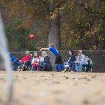 Edgefielf Soccer Tournament-14