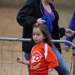 Edgefielf Soccer Tournament-152