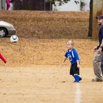 Edgefielf Soccer Tournament-87