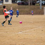 Edgefielf Soccer Tournament-88