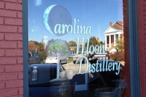 carolina-moon-distillary