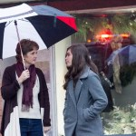Edgefield Christmas Parade 2013-104