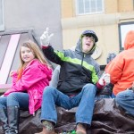 Edgefield Christmas Parade 2013-107