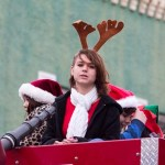 Edgefield Christmas Parade 2013-108