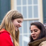 Edgefield Christmas Parade 2013-110