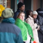 Edgefield Christmas Parade 2013-12