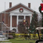 Edgefield Christmas Parade 2013-140