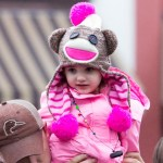 Edgefield Christmas Parade 2013-144