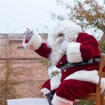 Edgefield Christmas Parade 2013-177