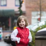 Edgefield Christmas Parade 2013-19