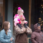 Edgefield Christmas Parade 2013-35