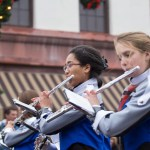 Edgefield Christmas Parade 2013-51