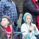 Edgefield Christmas Parade 2013-62