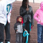 Edgefield Christmas Parade 2013-79