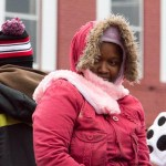 Edgefield Christmas Parade 2013-82