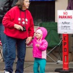 Edgefield Christmas Parade 2013-84