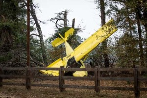 Trenton-Plane-Crash-1