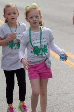 Shamrock Run 2014-136