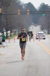 Shamrock Run 2014-37