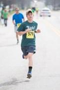 Shamrock Run 2014-40