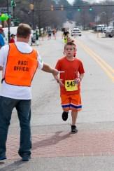 Shamrock Run 2014-52